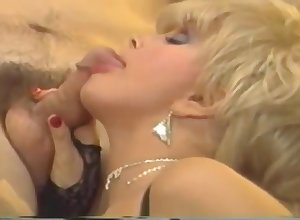 Sweetmeats SAMPLES Approximately GROUPSEX - CLASSICS