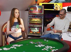 Muffled Games!